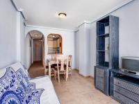 Prodej bytu 3+kk v osobním vlastnictví, 65 m2, Torrevieja