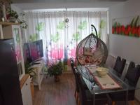 Prodej bytu 4+kk v osobním vlastnictví, 70 m2, Hořovice