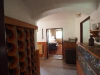 Prodej chaty / chalupy 100 m², Mirotice