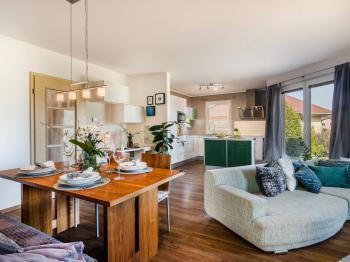 Prodej domu v osobním vlastnictví 96 m², Tlustice