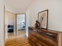 Prodej domu v osobním vlastnictví 78 m², Tlustice