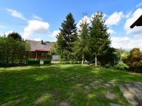 Prodej chaty / chalupy 42 m², Holoubkov
