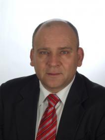 Fotografie makléře Ing. Vladimír Pačesný