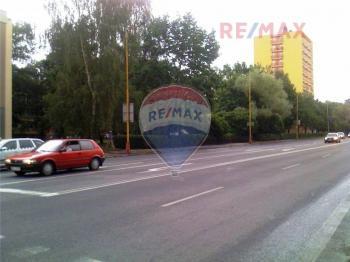 Prodej pozemku 1508 m², Havířov