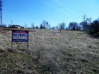 Prodej pozemku 2397 m², Stonava