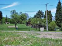 Dojezd až k pozemku (Prodej pozemku 2397 m², Stonava)
