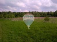 Prodej pozemku 40000 m², Petřvald