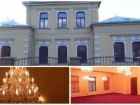 Prodej komerčního objektu 3564 m², Ostrava