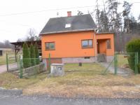 Prodej domu v osobním vlastnictví 100 m², Dolní Domaslavice