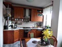 Prodej domu v osobním vlastnictví 160 m², Karviná