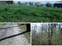 Prodej pozemku 3399 m², Rychvald