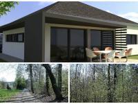 Prodej domu v osobním vlastnictví 104 m², Rychvald