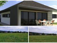 Prodej domu v osobním vlastnictví 104 m², Horní Bludovice