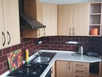 Prodej bytu 3+1 v družstevním vlastnictví 80 m², Orlová