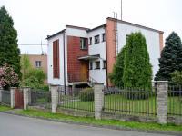 Prodej domu v osobním vlastnictví 220 m², Albrechtice