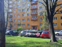 Prodej bytu 2+1 v osobním vlastnictví 53 m², Havířov