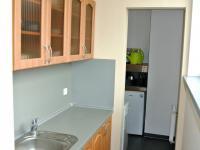 kuchyňka (Pronájem komerčního objektu 340 m², Ostrava)