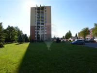 Pronájem bytu Garsoniéra v osobním vlastnictví 32 m², Karviná