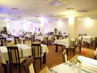 Prodej hotelu 3320 m², Horní Lomná