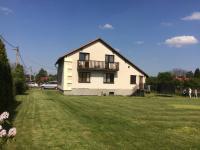 Prodej domu v osobním vlastnictví 190 m², Petřvald