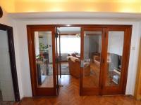 Prodej domu v osobním vlastnictví 140 m², Ostrava