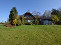 Prodej domu v osobním vlastnictví 374 m², Těrlicko