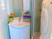 Prodej bytu 3+1 v osobním vlastnictví 79 m², Frýdek-Místek