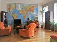 Prodej bytu 2+1 v osobním vlastnictví 85 m², Český Těšín