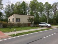 Prodej domu v osobním vlastnictví 90 m², Dobratice
