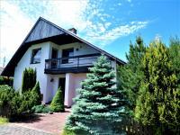 Prodej domu v osobním vlastnictví 342 m², Třinec