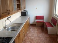 Pronájem bytu 3+1 v osobním vlastnictví 73 m², Havířov