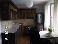 Pronájem bytu 2+1 v osobním vlastnictví 45 m², Orlová