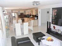 Prodej domu v osobním vlastnictví 276 m², Ludgeřovice