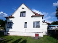 Prodej komerčního objektu 200 m², Ostrava