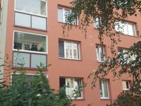 Prodej bytu 3+1 v družstevním vlastnictví 68 m², Havířov