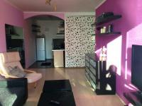 Pronájem bytu 1+kk v družstevním vlastnictví 30 m², Havířov