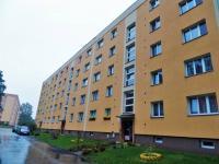 Pronájem bytu 2+1 v osobním vlastnictví 54 m², Karviná