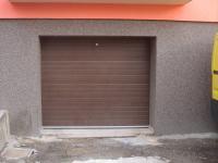 Pronájem garáže 16 m², Karviná