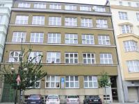 Prodej bytu 1+1 v družstevním vlastnictví 70 m², Ostrava