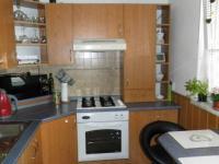 Pronájem bytu 2+1 v družstevním vlastnictví 55 m², Orlová