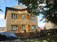 Pronájem bytu 2+kk v osobním vlastnictví 104 m², Ostrava