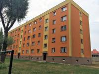 Pronájem bytu 2+1 v družstevním vlastnictví 54 m², Karviná