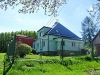 Pronájem domu v osobním vlastnictví 110 m², Ostrava