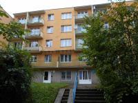 Pronájem bytu 2+1 v osobním vlastnictví 55 m², Havířov