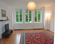 Pronájem bytu 3+1 v osobním vlastnictví 100 m², Ostrava
