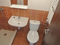 Pronájem bytu 2+1 v osobním vlastnictví, 40 m2, Ostrava