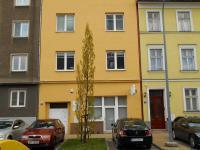 Pronájem kancelářských prostor 50 m², Ostrava