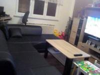 Prodej bytu 2+1 v družstevním vlastnictví 53 m², Orlová