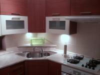 Prodej bytu 3+1 v družstevním vlastnictví 63 m², Orlová