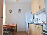 Prodej bytu 2+1 v družstevním vlastnictví, 54 m2, Ostrava